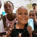 Haiti Twinning Program  photo album thumbnail 2